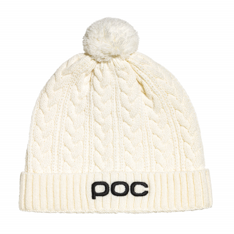 POC Cable Beanie hydrogen white one size