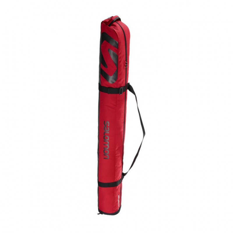 Salomon EXTEND 1P 130+25 SKIBAG Barbados C/B