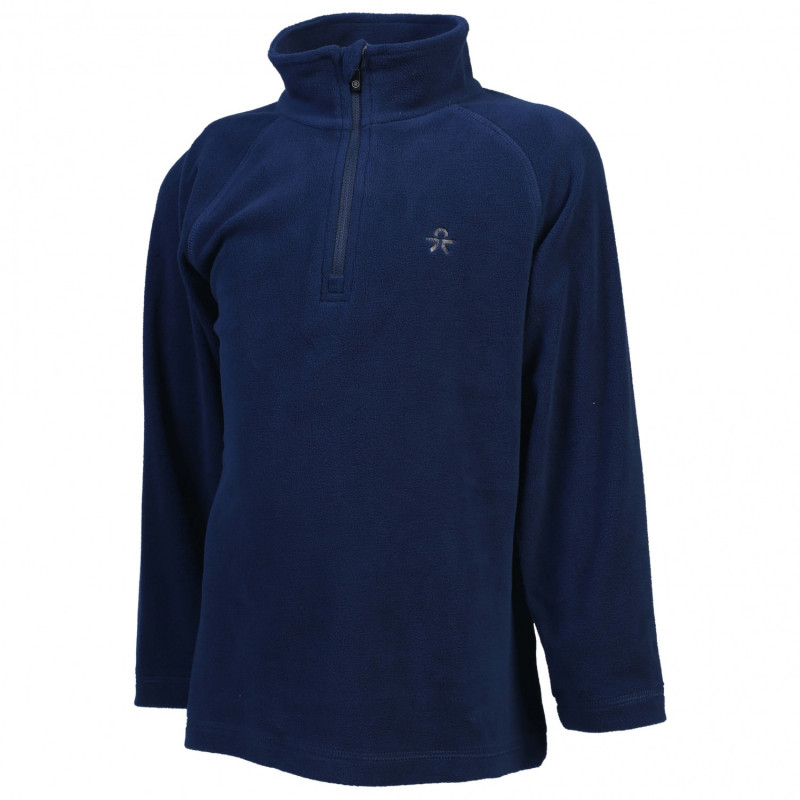 Sandberg ski pulli Estate blue